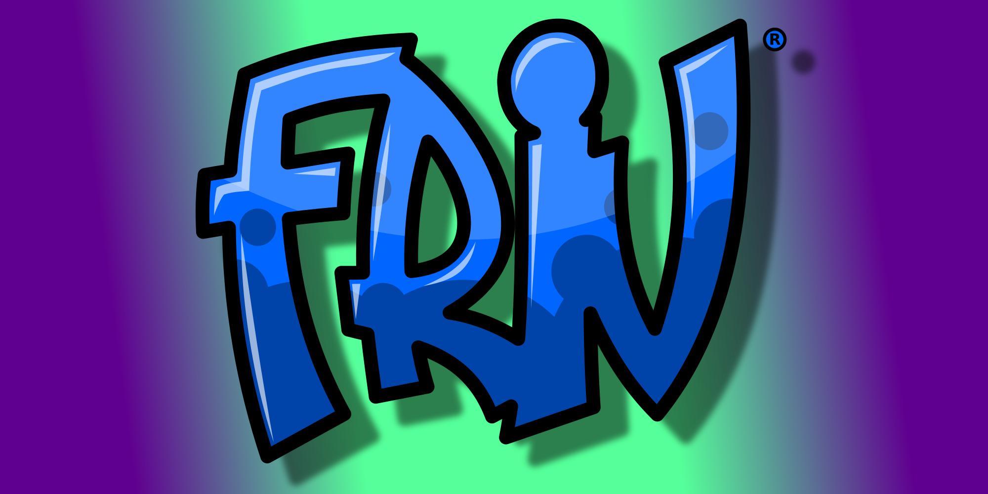 FRIV COM : The Best Free Online Games! [Jogos | Juegos]